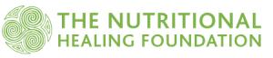 Nutritional Healing Foundation logo